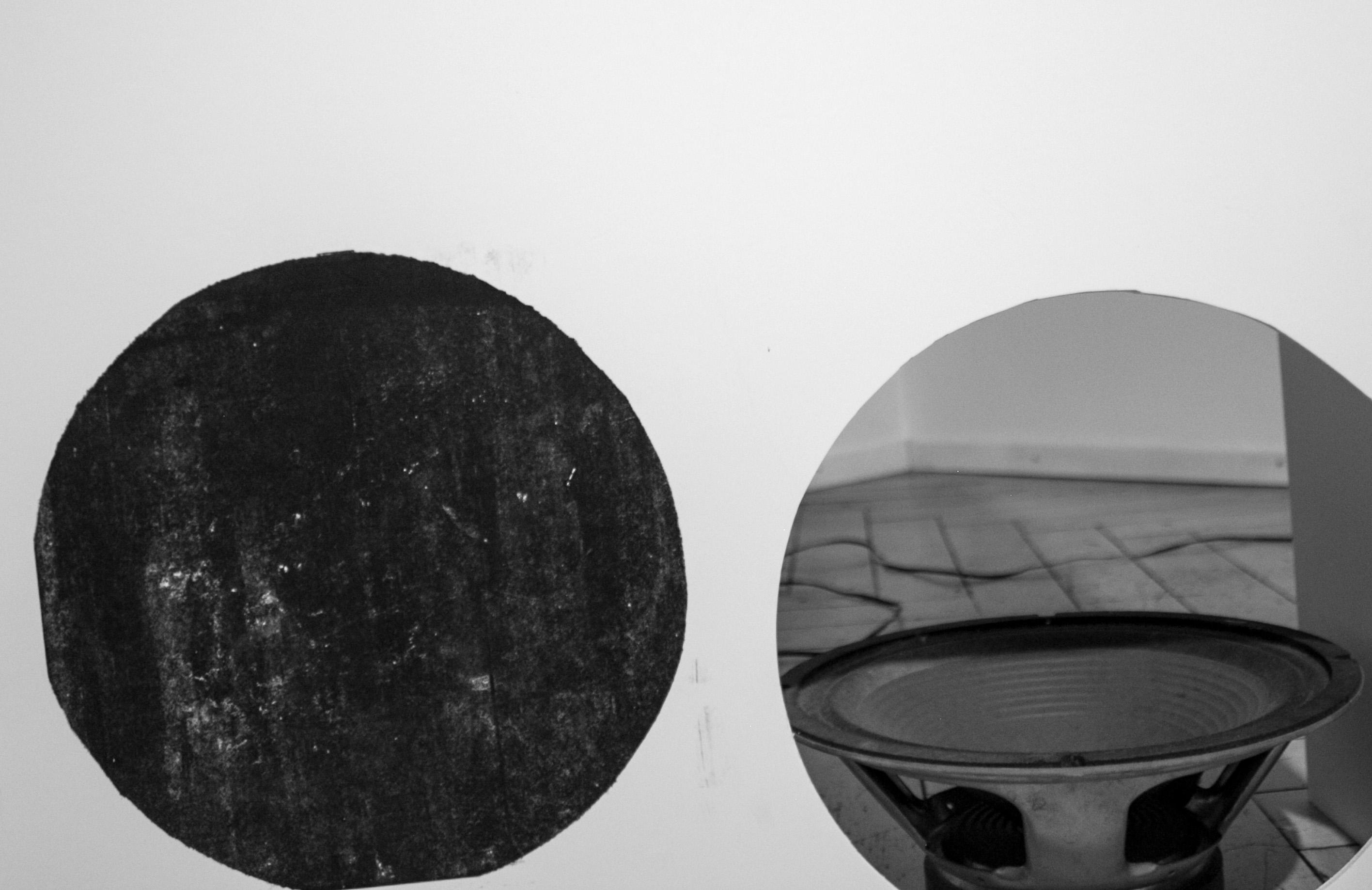 zweikreise